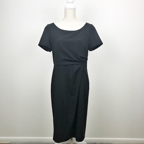 MaxMara Dresses & Skirts - Weekend Max Mara Dress Career Work Ruched